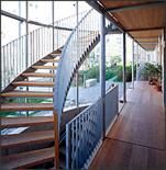 lichtblau architekten philosophie. Black Bedroom Furniture Sets. Home Design Ideas